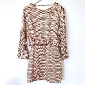 Zara Trafaluc Collection Dress - Size S